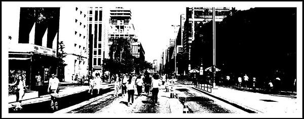 Aveida Paulista--02-04-2017 (278 (524) by marcomachado