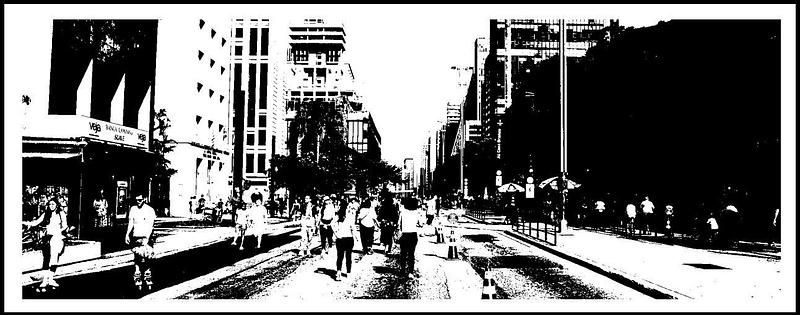 Aveida Paulista--02-04-2017 (278 (524)