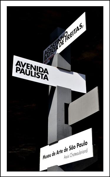 Aveida Paulista--02-04-2017 (278 (548) by marcomachado