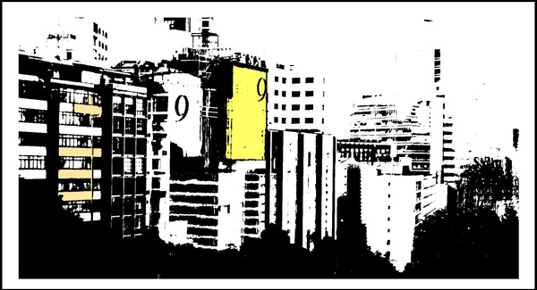 Aveida Paulista--02-04-2017 (278 (549) by marcomachado