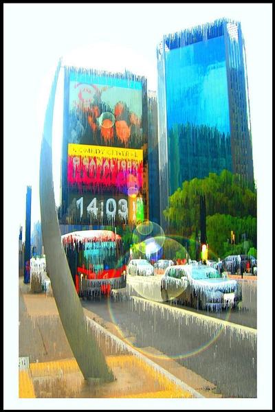 Avenida--Paulista-D40--08-04-2017 (5) by marcomachado