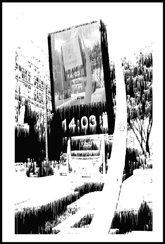 Avenida--Paulista-D40--08-04-2017 (6)