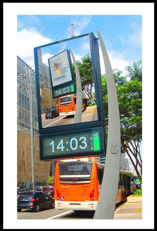 Avenida--Paulista-D40--08-04-2017 (7)