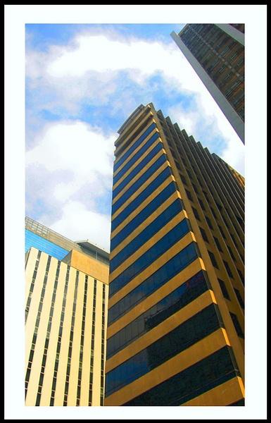 Avenida--Paulista-D40--08-04-2017 (9) by marcomachado