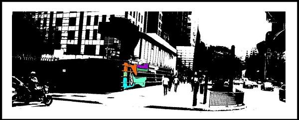 Avenida--Paulista-D40--08-04-2017 (10) by marcomachado