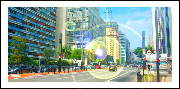 Avenida--Paulista-D40--08-04-2017 (12) by marcomachado