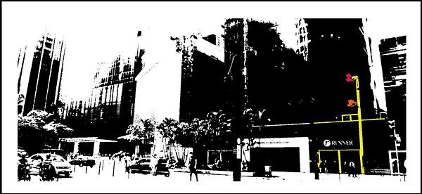 Avenida--Paulista-D40--08-04-2017 (14) by marcomachado