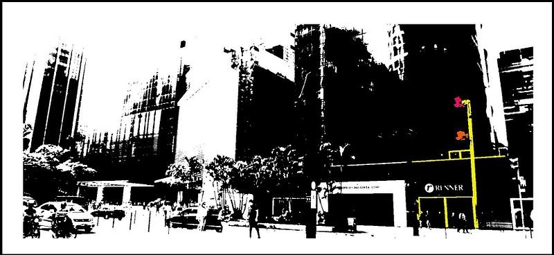 Avenida--Paulista-D40--08-04-2017 (14)