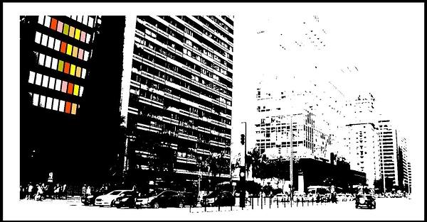 Avenida--Paulista-D40--08-04-2017 (13) by marcomachado