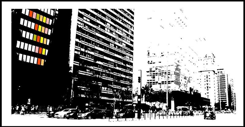 Avenida--Paulista-D40--08-04-2017 (13)