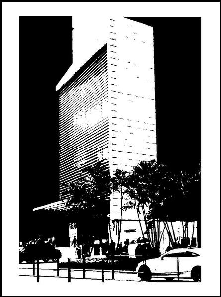 Avenida--Paulista-D40--08-04-2017 (17) by marcomachado