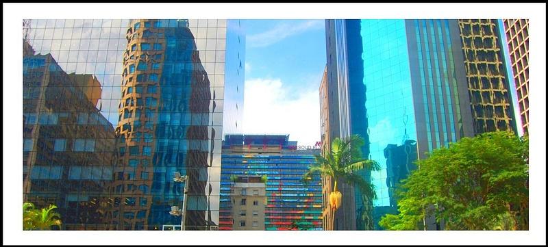 Avenida--Paulista-D40--08-04-2017 (15)