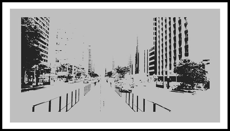 Avenida--Paulista-D40--08-04-2017 (23)