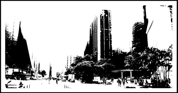 Avenida--Paulista-D40--08-04-2017 (25) by marcomachado