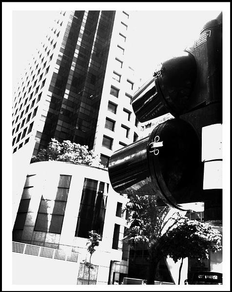 Avenida--Paulista-D40--08-04-2017 (29) by marcomachado