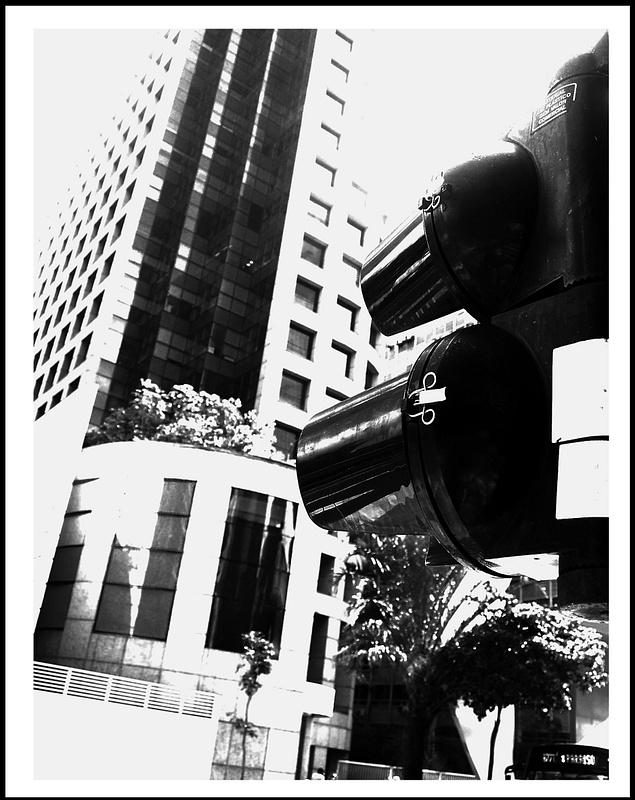 Avenida--Paulista-D40--08-04-2017 (29)