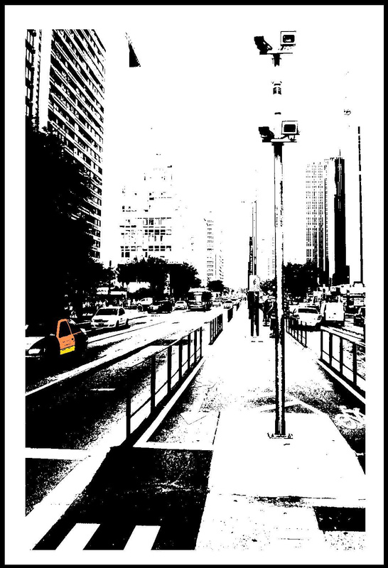 Avenida--Paulista-D40--08-04-2017 (44)