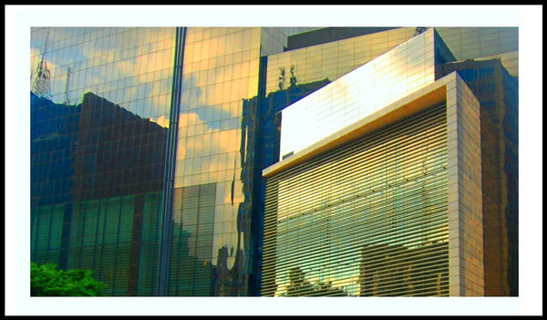 Avenida--Paulista-D40--08-04-2017 (45) by marcomachado
