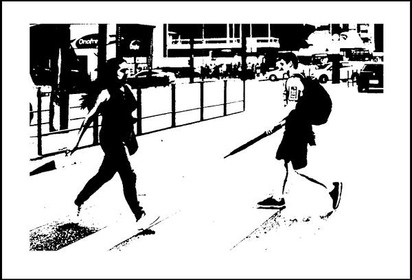 Avenida--Paulista-D40--08-04-2017 (52) by marcomachado