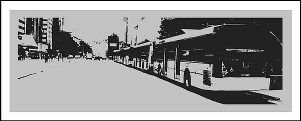 Avenida--Paulista-D40--08-04-2017 (63) by marcomachado