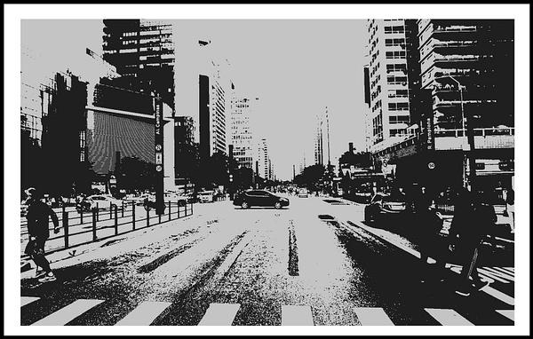 Avenida--Paulista-D40--08-04-2017 (64) by marcomachado