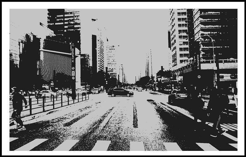 Avenida--Paulista-D40--08-04-2017 (64)