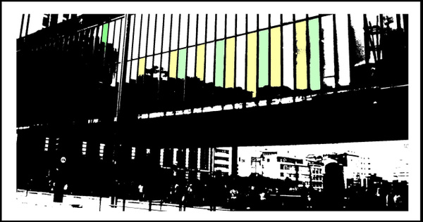 Avenida--Paulista-D40--08-04-2017 (93) by marcomachado