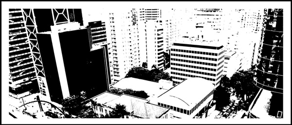 Avenida--Paulista-D3100-08-04-2017 (11) by marcomachado