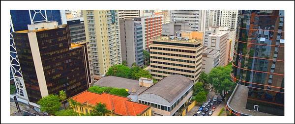 Avenida--Paulista-D3100-08-04-2017 (12) by marcomachado