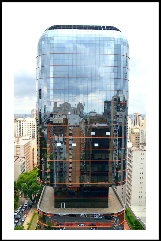 Avenida--Paulista-D3100-08-04-2017 (13)