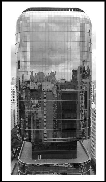 Avenida--Paulista-D3100-08-04-2017 (14) by marcomachado