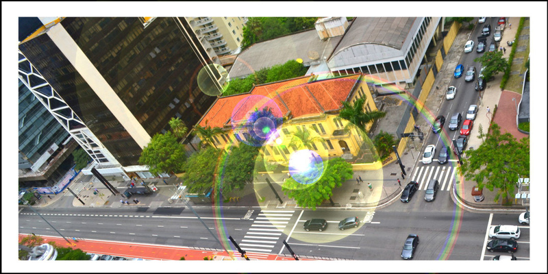Avenida--Paulista-D3100-08-04-2017 (15)