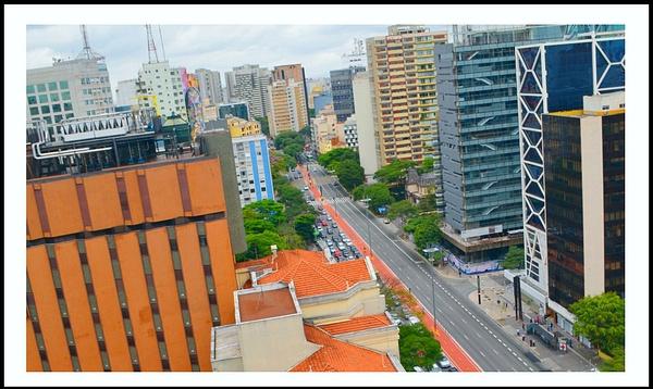 Avenida--Paulista-D3100-08-04-2017 (16) by marcomachado