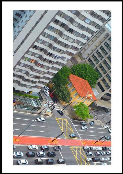 Avenida--Paulista-D3100-08-04-2017 (24) by marcomachado