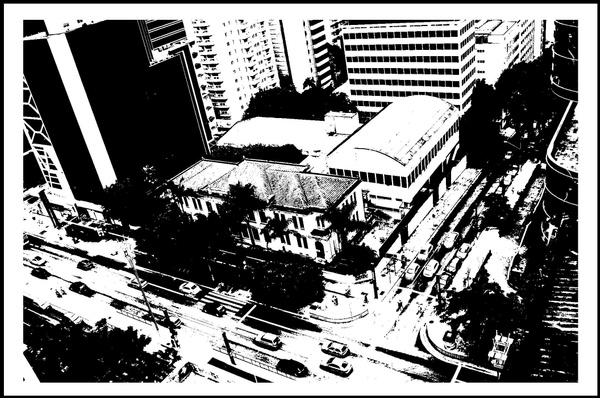Avenida--Paulista-D3100-08-04-2017 (26) by marcomachado