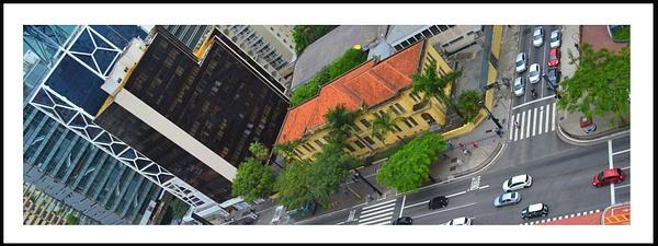 Avenida--Paulista-D3100-08-04-2017 (27) by marcomachado