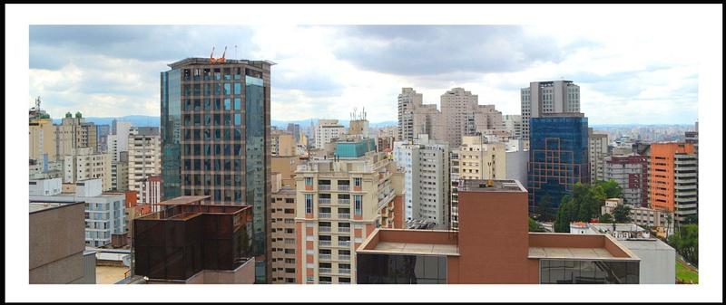 Avenida--Paulista-D3100-08-04-2017 (31)