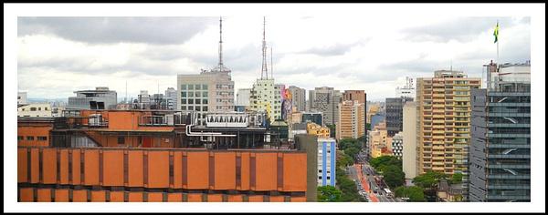 Avenida--Paulista-D3100-08-04-2017 (30) by marcomachado