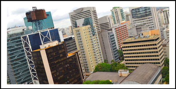 Avenida--Paulista-D3100-08-04-2017 (28) by marcomachado