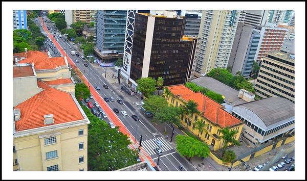 Avenida--Paulista-D3100-08-04-2017 (35) by marcomachado