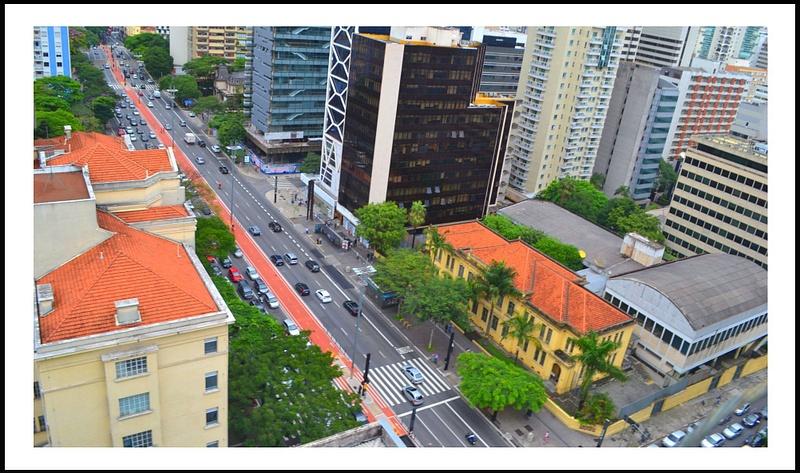 Avenida--Paulista-D3100-08-04-2017 (35)