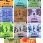 Tea bags 19-11-16