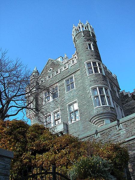 Casa-Loma-Castle-1462 by User16084249