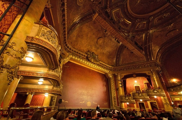 Elgin-Theatre-900x596 by User16084249