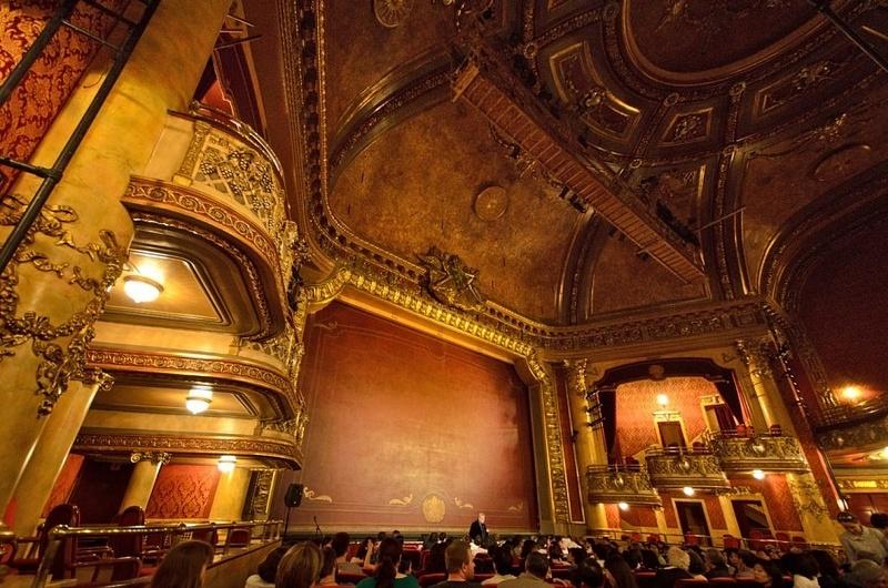Elgin-Theatre-900x596
