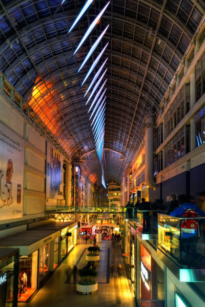 Nuit-Blanche-Eatons-Centre-Splitstream-900x1350 by User16084249
