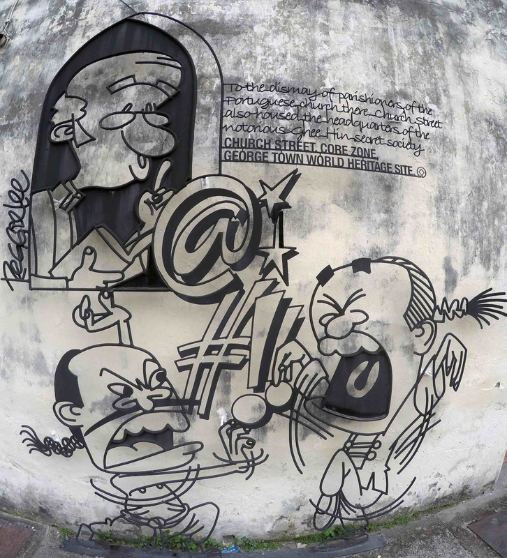 travel-street-art-penang-social-media