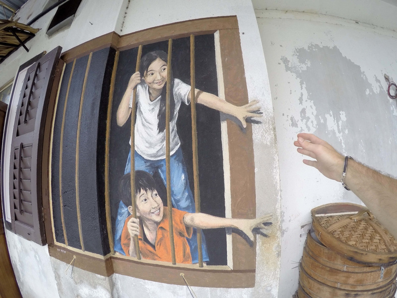 reaching-out-to-street-art-in-penang