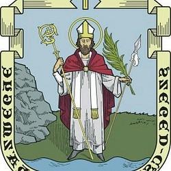 Szent Gellért Szeminárium