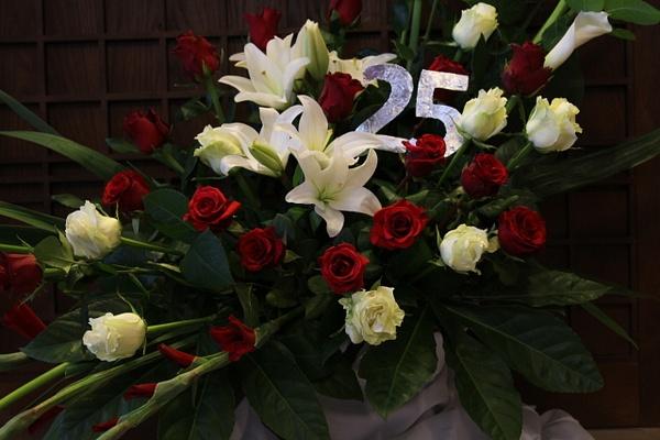 Ver+ęb L+íszl+- 25 (2) by Szent Gellért Szeminárium